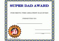 free softball awards certificates best and various templates design