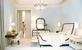jet set upholstered king bed bernhardt furniture