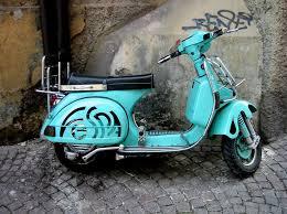 69 best vespa images on pinterest vintage vespa vespa scooters