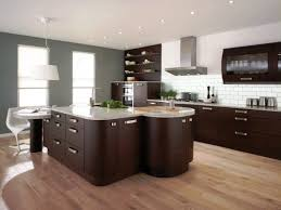 Cheap Used Kitchen Cabinets Kitchen Furniture High End Kitchen Cabinets Kitchens Custom