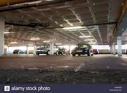 multi storey car park stock photos u0026 multi storey car park stock