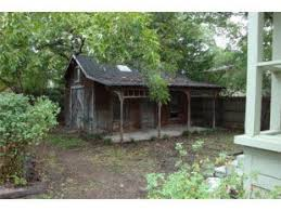 Backyard Fort Worth - 74 best backyard images on pinterest tubs saunas and gardens