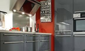 cuisines conforama avis cuisine conforama avis cuisine cuisines cuisine cuisine ottawa