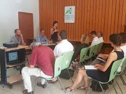 chambre d agriculture du jura hebdo 39 lons le saunier journal jura et annonce jura