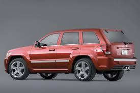 1995 jeep grand laredo specs 2006 jeep grand overview cars com