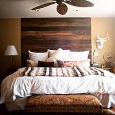 Rustic Bed Headboards by Rustic Barnwood Headboard By Cr3ationsbydezi On Etsy 225 00
