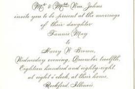wedding invitation sles unique wedding invitation wording sles from and groom 4k
