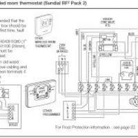honeywell junction box wiring yondo tech