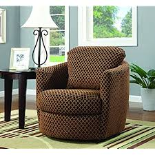 Contemporary Swivel Chairs For Living Room Swivel Chair Living Room