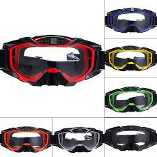 arnette motocross goggles motorcycle motocross goggles snow skiing goggles eyewear protector