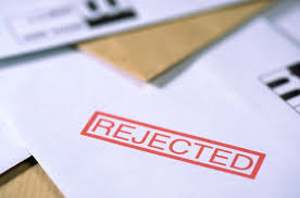 Application Letter For Cancellation Of Admission In College Sample Appeal Letter For A College Rejection