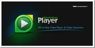 player for android detailed list of best player for android phone