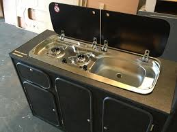 rv kitchen faucet kitchen inspiring rv kitchen unit rv kitchen design rv kitchen
