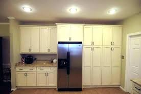 tall kitchen cabinet with doors tall kitchen cabinet with doors whitedoves me