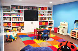 kids play room go kids play kid s playroom ideas