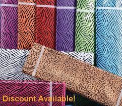 tulle wholesale 57 best decor fabrics images on bridal shower