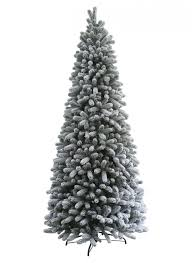 accessories tree with no lights 7ft artificial