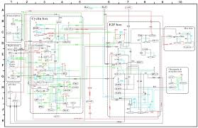 line out converter with wiring harness 38 wiring diagram images
