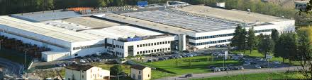 manufacturing plant italy emerson plant in italy