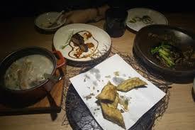 cuisine de a炳 广州臻品 小炳胜 天环店 点评 臻品 小炳胜 天环店 地址 电话 人均消费