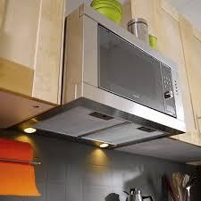 electromenager pour cuisine cuisine équipée avec électroménager leroy merlin luxury micro onde