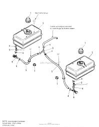 simplicity broadmoor wiring diagram efcaviation com