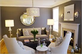 Small Living Room Furniture Sofa Color  Secret Trick To Get - Sofa designs for small living rooms