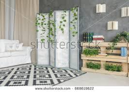 Decorative Room Divider by Room Divider Stock Images Royalty Free Images U0026 Vectors