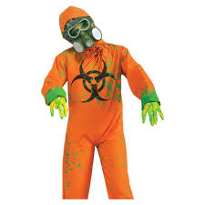 hazmat suit halloween costume special limited time offer register for hashmat now for your