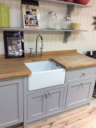 Victorian Kitchen Sinks by 100 Best Kitchen Images On Pinterest Dublin Kitchen Ideas And