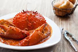 6 famous singapore chilli crabs to try the peak singapore your