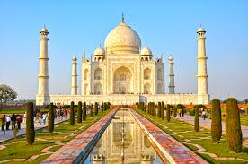 monuments for travel and history top 5 historical monuments in india