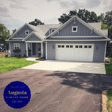 Overhead Door Augusta Ga by Augusta Garage Door Get Quote Garage Door Services 24049