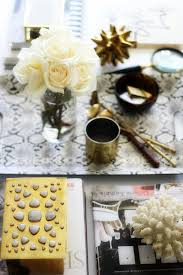 Design Bloggers At Home by Fall Home Tour Part Two Bliss At Home