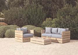 Cheap Outdoor Sofa Nice Garden Furniture Sofa Rattan Garden Furniture Cheap Rattan