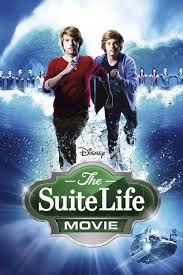 motocrossed movie cast the suite life movie disneylife