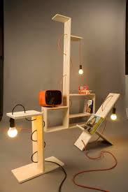 best 25 lampe design ideas on pinterest luminaire design lampe