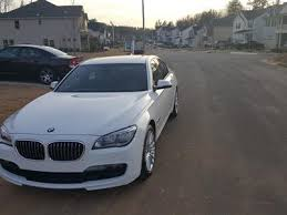 bmw 750 lease special bmw 7 series 750i lease deals swapalease com