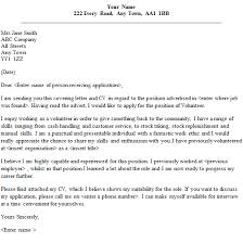 cover letter for it position 28 images cover letter sles free