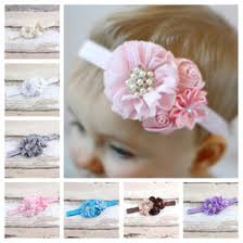 children s hair accessories children s hair accessories australia new featured children s