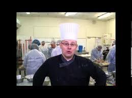 formation cuisine à distance peut on préparer un cap cuisine à distance un ancien chef donne