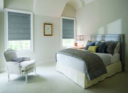Levolor Cordless Blinds Cordless Blind Innovation From Levolor