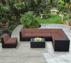 Garden Sofas Cheap Outdoorcouches Cheap Outdoor Couches