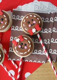 Christmas Cookie Decorating Kit Best 25 Gingerbread Man Cookies Ideas On Pinterest Gingerbread