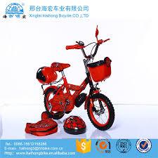 childs motocross bike kids u0027 bike type motocross bike kids motorbike kids motocross