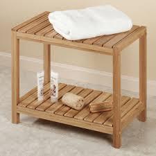 Handicap Bathtub Seat Bathroom Contemporary Wood Shower Bench Bath Transfer Bench