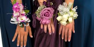 prom accessories fashion top 5 prom accessories project inspired