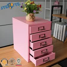 Pink Filing Cabinet Pink File Cabinet Wholesale Cabinet Suppliers Alibaba