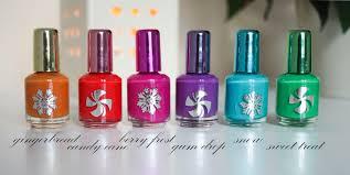 smelling nail polish mailevel net