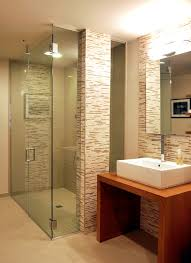 Interior Design Notebook by Toilet Design For Condo Condo Bathroom Interior Design Best Condo